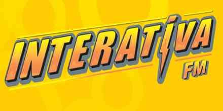Interativa FM 100.1