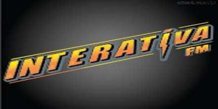 Interativa FM 103.1