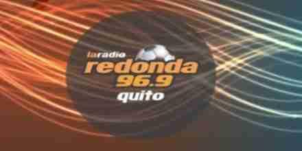La Radio Redonda