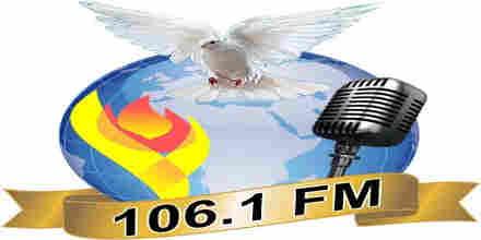 Lirio FM