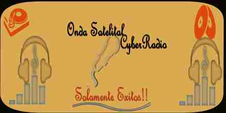 Onda Satelital Cyber Radio