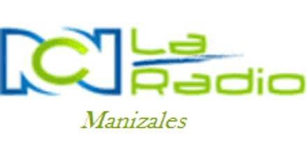 RCN La Radio Manizales