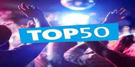 RPR1 Top 50