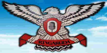 RTV Garuda