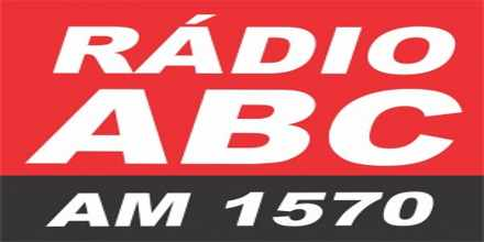 Radio ABC 1570 AM