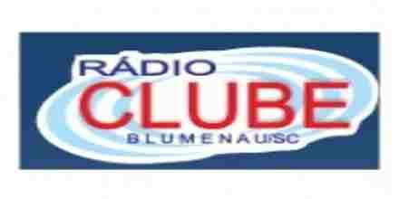 Radio Clube de Blumenau