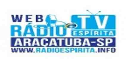 Radio Espirita Aracatuba