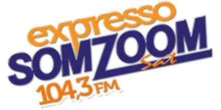 Radio Expresso Som Zoom Sat