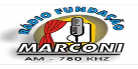 Radio Fundacao Marconi
