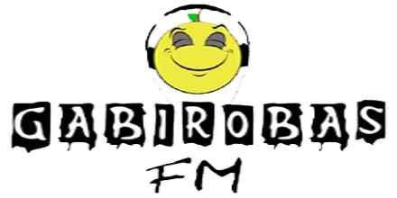 Radio Gabirobas FM