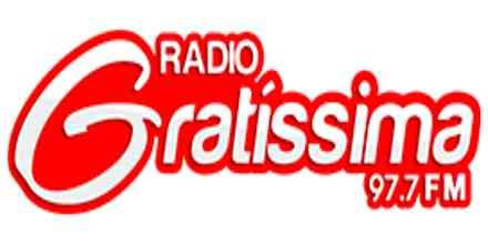 Radio Gratissima