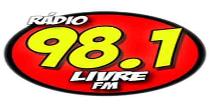 Radio Livre FM