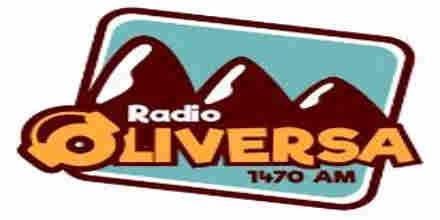 Radio Oliversa