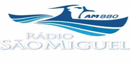 Radio Sao Miguel