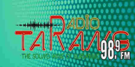 Radio Tarang