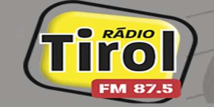 Radio Tirol FM