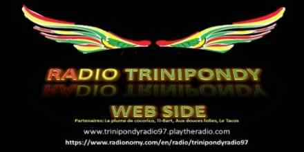 Radio Trinipondy