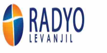 Radyo Levanjil