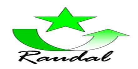 Raudal FM
