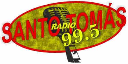 Santo Tomas FM
