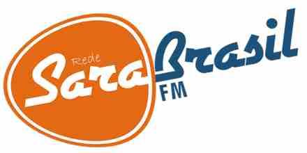 Sara Brasil FM