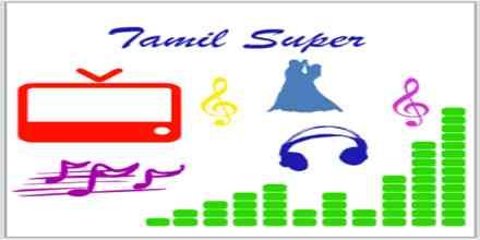 Tamil Super