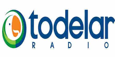 Todelar Radio