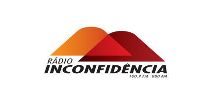 Radio Inconfidencia AM