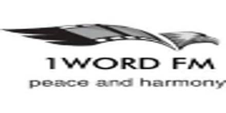 1 Word FM