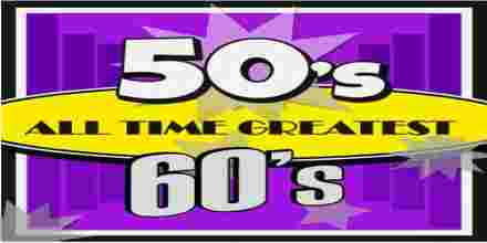50All Time Greatest s