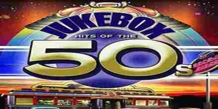 50s Hits Zone