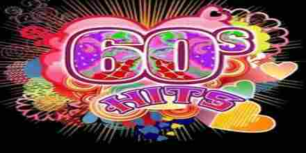 60s Hits Zone
