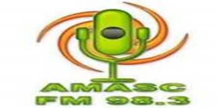 AMASC FM 98.3