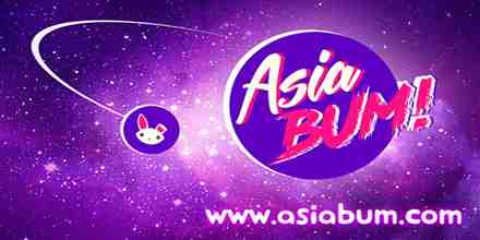 Asia Bum