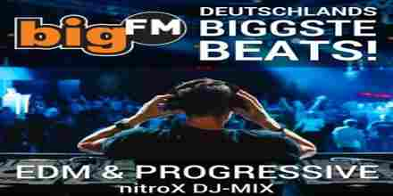 Big FM Edm and Progressive