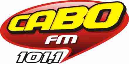 Cabo FM 101.1