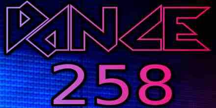 Taniec 258