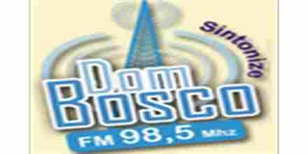 Dom Bosco FM