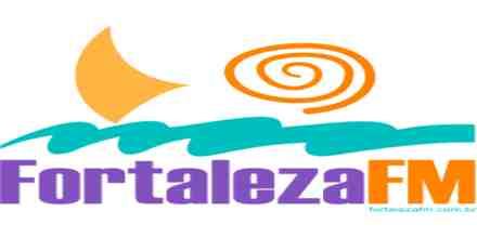 Fortaleza FM