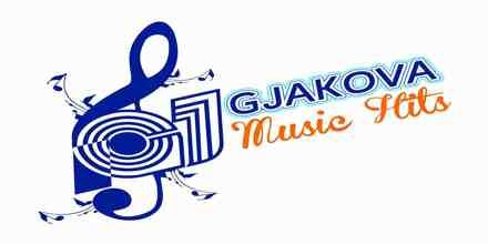 Gjakova Music Hits