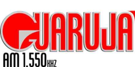 Guaruja AM 1550