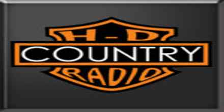 HD Radio Country
