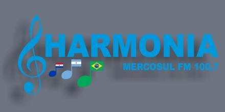 Harmonia Mercosul FM