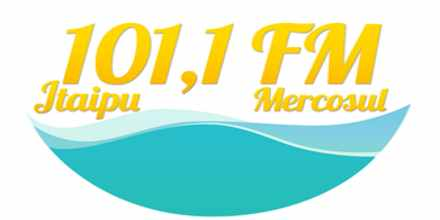 Itaipu Mercosul FM