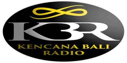 Kencana Bali Radio