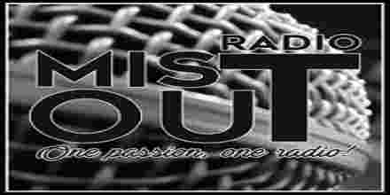 Mist Out Radio