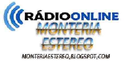 Monteria Estereo