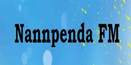 Nannpenda FM