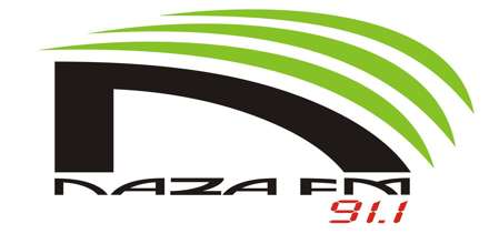 Naza FM 91.1