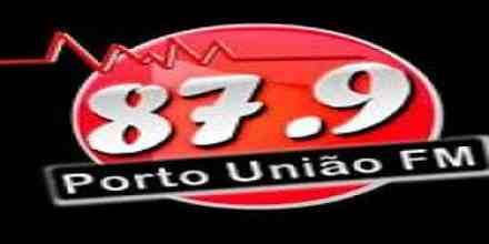 Porto Uniao FM